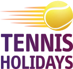 TennisHolidays